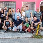Confraternizacao 2017 (2)