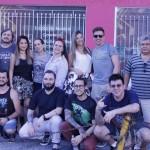 Confraternizacao 2017 (22)