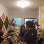 Confraternizacao 2017 (50)