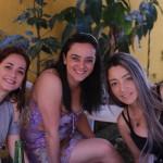 Confraternizacao 2017 (9)