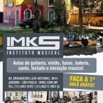 IMKS Jardins (29)