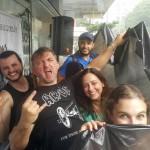 IMKS Paulista (6)