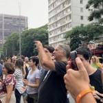 IMKS Paulista (9)