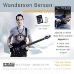 Workshop Wanderson Bersani 1